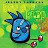 Boo Hoo Bird by Jeremy Tankard