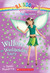 Willow The Wednesday Fairy by Daisy Meadows