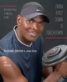 From First Down to Touchdown: Keyshawn's Keys to Winning in Life