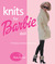 Knits for Barbie Doll: 75 F...