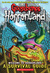 Welcome To Horrorland: A Survival Guide (Goosebumps Horrorland)