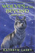 Frost Wolf (Wolves of the Beyond, #4)