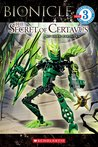 Bionicle: The Secret of Certavus