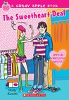 The Sweetheart Deal (Candy Apple Special Edition, #1)