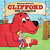 Clifford The Champion