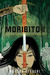 Moribito II: Guardian of th...