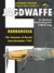 Jagdwaffe Volume Three, Section 2: Barbarossa June-December 1941