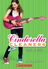 Rock & Role (Cinderella Cleaners, #3)