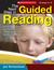 The Next Step in Guided Reading: Focused Assessments and Targeted Lessons for Helping Every Student Become a Better Reader
