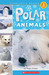 Polar Animals (Scholastic Reader Level 1)