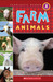 Farm Animals (Scholastic Reader Level 2)