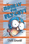 Hooray For Fly Guy! (Fly Guy)