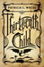 Thirteenth Child (Frontier ...