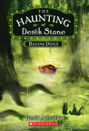 The Haunting of Derek Stone #2: Bayou Dogs