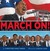March On!: The Day My Brother Martin Changed the World: The Day My Brother Martin Changed The World