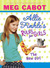 The New Girl (Allie Finkle's Rules For Girls, #2)
