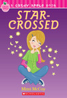 Star-Crossed (Candy Apple #15)