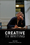 Creative TV Writing