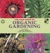 The Gaia Book of Organic Gardening