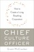 Chief Culture Officer by Grant McCracken