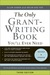 The Only Grant-Writing Book You'll Ever Need by Ellen Karsh