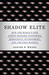 The Shadow Elite by Janine R. Wedel