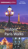Historic Paris Walks