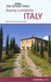 Buying a Property: Italy