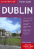 Globetrotter Travel Guide: Dublin