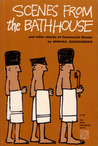 Scenes from the Bathhouse: And Other Stories of Communist Russia
