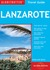 Lanzarote Travel Pack