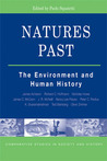 Natures Past: The Environment and Human History