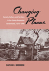 Changing Places by Caitlin Murdock