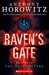 Raven's Gate (The Gatekeepe...