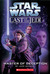 Master of Deception (Star Wars: Last of the Jedi, #9)