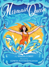 Mermaid Queen: The Spectacular True Story Of Annette Kellerman, Who Swam Her Way To Fame, Fortune & Swimsuit History!