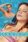 Pool Boys by Erin Haft