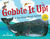 Gobble It Up! A Fun Song About Eating!