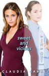 Sweet And Vicious (In Or Out, #3)
