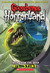 Creep from the Deep (Goosebumps HorrorLand, #2)