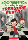 Treasure Fever! (Schooling Around!)