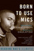Born to Use Mics: Reading N...