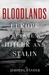 Bloodlands: Europe Between ...