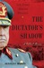 The Dictator's Shadow: Life Under Augusto Pinochet
