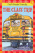 First-grade Friends: The Class Trip (level 1) (Hello Reader)