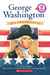 George Washington: Our Firs...