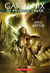 Into Battle by Garth Nix