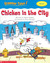 Chicken In The City (Grammar Tales)