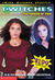 The Power of Two (T*Witches, #1)
