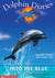 Into the Blue (Dolphin Diar...